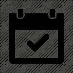 Icoon-Aanmelden_512X512