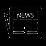 icoon-nieuws_512X512