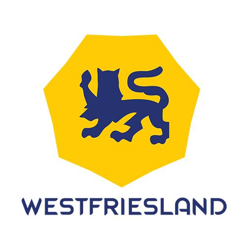 logo-Westfriesland_500x500_kl
