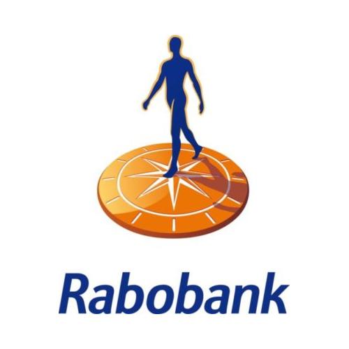 rabobank_500x