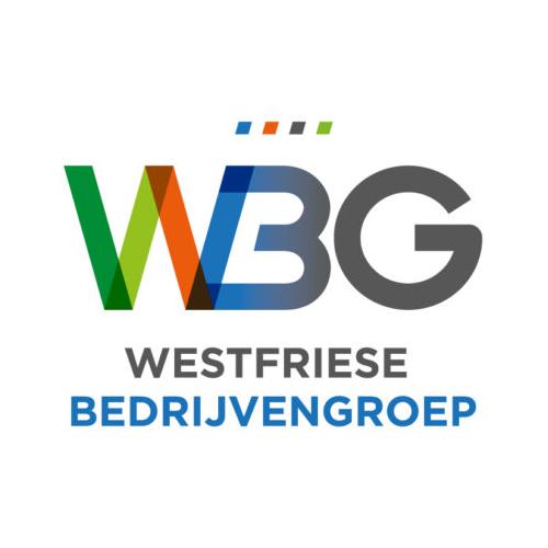 wbg_500x