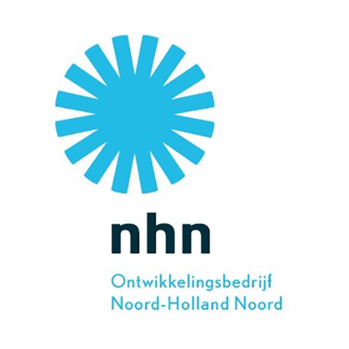nhn_stapel_NL_500x